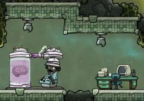 oxygen not included launch trailer