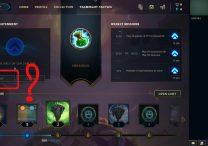 teamfight tactics can't press play bug