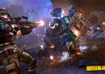 Borderlands 3 to Offer Two Graphics Options for PlayStation 4 Pro Players