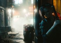 Cyberpunk 2077 Will Have New Game Plus Mode