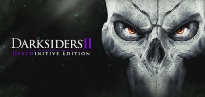 Darksiders 2 Deathinitive Edition Nintendo Switch Port Gets Release Date