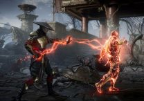 Mortal Kombat 11 August Update Adds New Brutalities & More