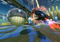 Rocket League Removing Loot Boxes Later This Year