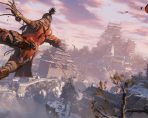 Sekiro Ships Over 3.8 Million Units by End of June