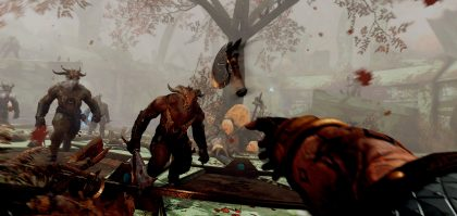 vermintide 2 winds of magic