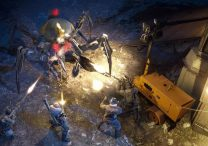 wasteland 3 system requirements