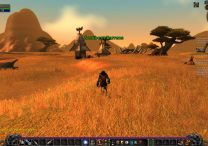 wow classic lost in battle quest