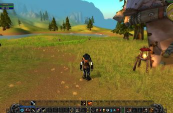 World Of Warcraft Classic Archives Gosunoob Com Video Game News Guides