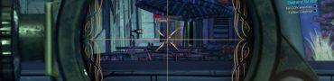 Borderlands 3 Errors, Crashes, Quest Bugs, Input Lag, Split Screen