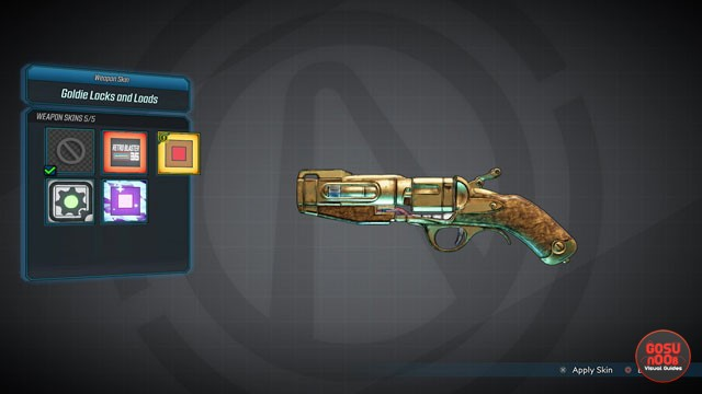 Borderlands 3 Preorder Bonus & Deluxe Edition Items - Where to Find
