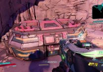 Borderlands 3 Red Chest Locations