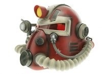 Fallout 76 Collectible Nuka-Cola Helmet Getting Recalled Due to Mold