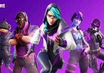 Fortnite Introducing Bots & Skill-Based Matchmaking Next Season