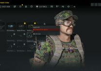 Ghost Recon Breakpoint Goggles ACH - How to Get