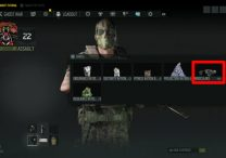 Ghost Recon Breakpoint How to Equip Binoculars