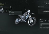Ghost Recon Breakpoint How to Spawn, Buy, Unlock Vehicles