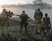 Ghost Recon Breakpoint Specs - Minimal & Recommended Requirements