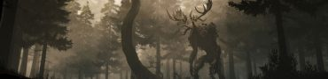 GreedFall Merchant Prince Armor Set Location - Where to Find