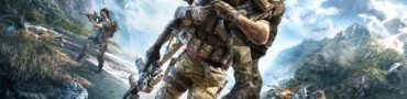 How to Get Ghost Recon Breakpoint Beta