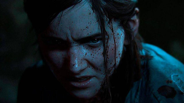 The Last of Us 2 Release Date Revealed in New Trailer