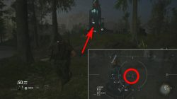 behemoth tank locations ghost recon breakpoint where to find