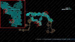bl3 konrad's hold typhon log locations