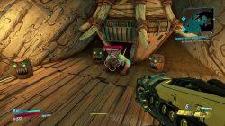 bl3 legendary hunt jabbermogwai