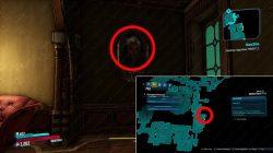 bookshelf skull secret puzzle door how to open jakobs estate solution