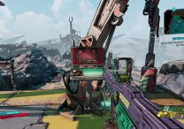 borderlands 3 crimson radio locations broadcast towers