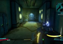 borderlands 3 lectra city underground puzzle how to turn on screens