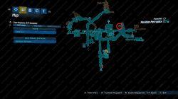 borderlands 3 meridian metroplex hijack target broken wire