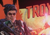 borderlands 3 troy calypso boss fight fall through map bug