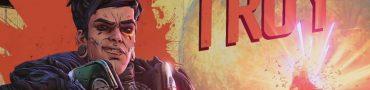 borderlands 3 troy calypso boss fight fall through map bug