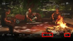 breakpoint how to spawn vehicles ghost recon