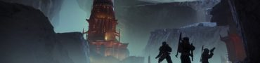 destiny 2 how to preload shadowkeep on pc
