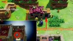 dog food location where to find for bananas links awakening