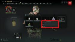 ghost recon breakpoint binoculars how to equip