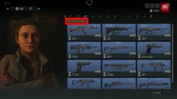 ghost recon breakpoint blueprints how to craft weapons