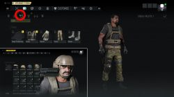 ghost recon breakpoint how to get preorder bonus gear