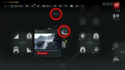 ghost recon breakpoint how to unlock vehicles