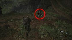 ghost recon breakpoint vehicles how to spawn