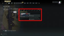 how to get preorder & special edition bonus weapons ghost recon breakpoint