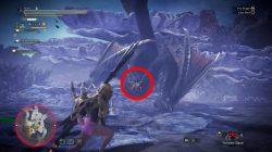 how to ram enemies into walls mhw iceborne