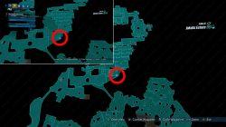 how to solve skull bookshelf puzzle jakobs estate borderlands 3