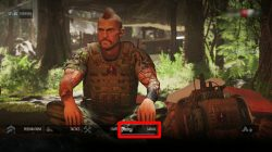 how to spawn vehicles ghost recon breakpoint