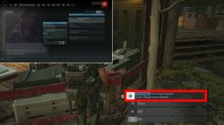 how to unlock blueprints ghost recon breakpoint