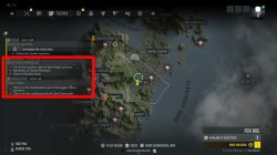 how to unlock bonus missions in ghost recon breakpoint