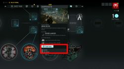how to unlock ghost recon breakpoint classes