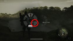 how to use ghost recon breakpoint binoculars