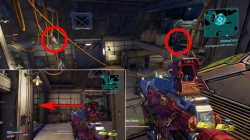 konrads hold red chest location borderlands 3 where to find